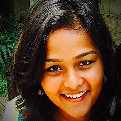 Srushtika Hacker Noon profile picture