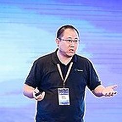 Steven Pu  Hacker Noon profile picture