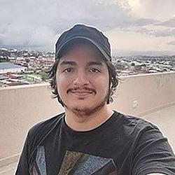 Walter Montes Hacker Noon profile picture