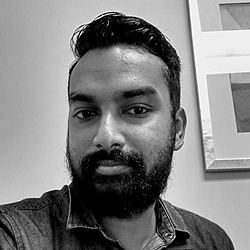 Dunith Dhanushka Hacker Noon profile picture
