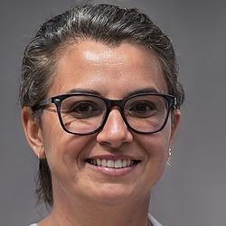 Christina Josh Hacker Noon profile picture