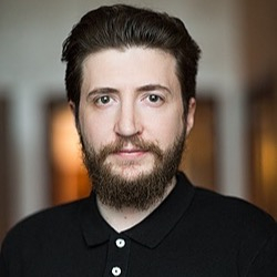 Sergey Baloyan Hacker Noon profile picture