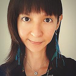 Mónica Valverde Hacker Noon profile picture