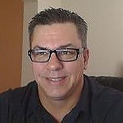 Evan Morris Hacker Noon profile picture
