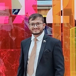 Mayank Pratap Hacker Noon profile picture
