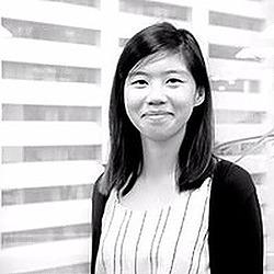 Yun Han Wong  Hacker Noon profile picture
