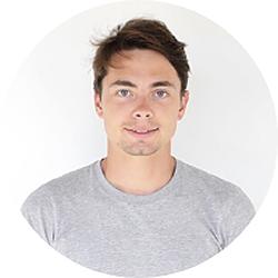 Taavi Rehemägi Hacker Noon profile picture