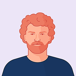 Max Hasselhoff Hacker Noon profile picture