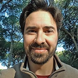 Julian Molina Hacker Noon profile picture