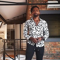 Emmanuel Sibanda Hacker Noon profile picture