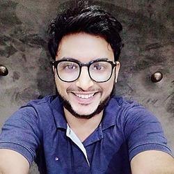 Irfan Ak Hacker Noon profile picture