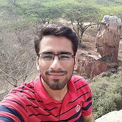 Vinayak Mehta Hacker Noon profile picture