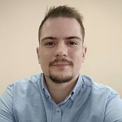 Ilya.Kislenko Hacker Noon profile picture