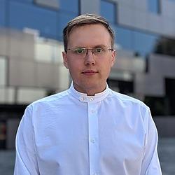Ilia Obraztsov Hacker Noon profile picture