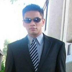 Vincent Tabora Hacker Noon profile picture