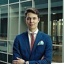 Emil Waszkowski Hacker Noon profile picture