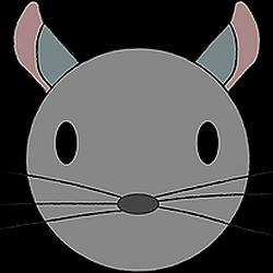 Chris Chinchilla Hacker Noon profile picture