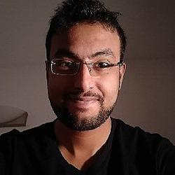 Tarun RAMA Hacker Noon profile picture