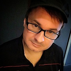 David Hacker Noon profile picture