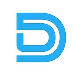 DDI development Hacker Noon profile picture