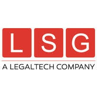 LSG Hacker Noon profile picture