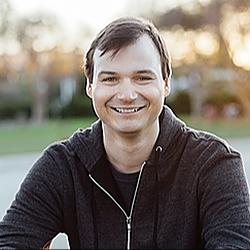 Maxim Leonovich Hacker Noon profile picture