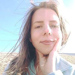 Bruna Hacker Noon profile picture