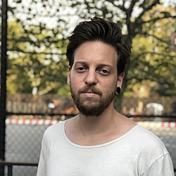 dan carmel Hacker Noon profile picture