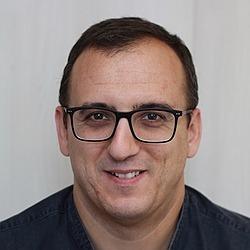 Helder Vasconcelos Hacker Noon profile picture