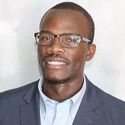 Benjamin Arunda Hacker Noon profile picture