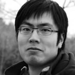 Bin Fan Hacker Noon profile picture