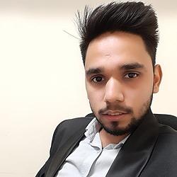 Akshay Rana Hacker Noon profile picture