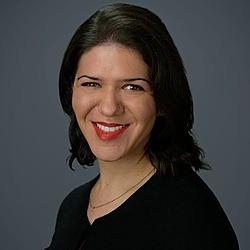 Lauren Maffeo Hacker Noon profile picture