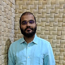 Aniket Jain Hacker Noon profile picture