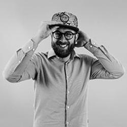 Timoté Geimer Hacker Noon profile picture