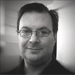 Adam Zachary Wasserman Hacker Noon profile picture
