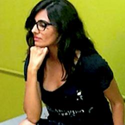 Shreya Amin Hacker Noon profile picture