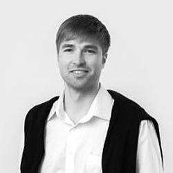 Maxim Savonin Hacker Noon profile picture