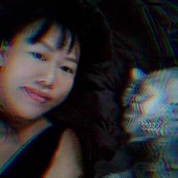 Rei Mezzanotte Hacker Noon profile picture