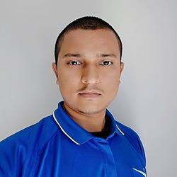 Gautam Lakum Hacker Noon profile picture