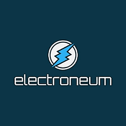Electroneum Hacker Noon profile picture