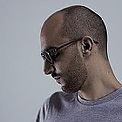 Garbiel Jackson Hacker Noon profile picture