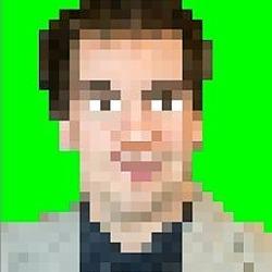 David Smooke Hacker Noon profile picture