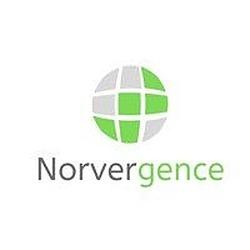 Norvergence LLC Hacker Noon profile picture