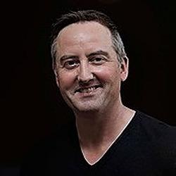 Paul Walsh Hacker Noon profile picture