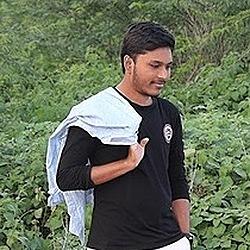 Sri Manikanta palakollu Hacker Noon profile picture