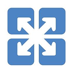 API2Cart Hacker Noon profile picture