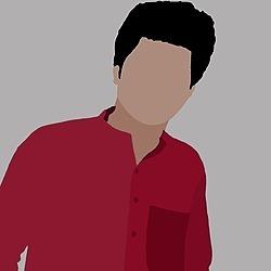 Mithra Talluri Hacker Noon profile picture
