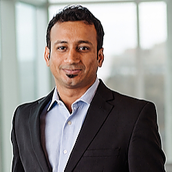 Amar Saurabh Hacker Noon profile picture