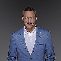 Jan Hacker Noon profile picture